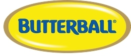 Butterball promo codes