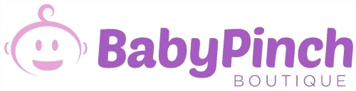 Baby Pinch Boutique promo codes