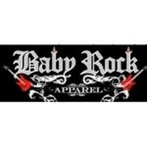 Baby Rock Apparel promo codes