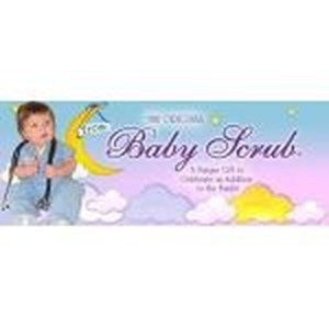 Baby Scrubs, Inc. promo codes