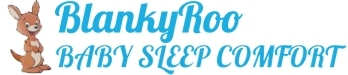 Baby Sleep Comfort promo codes