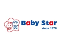 Baby Star promo codes