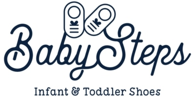 Baby Steps promo codes