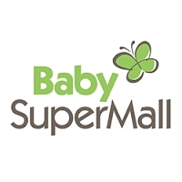 Baby SuperMall promo codes