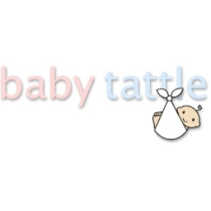 Baby Tattle promo codes