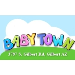Baby Town promo codes