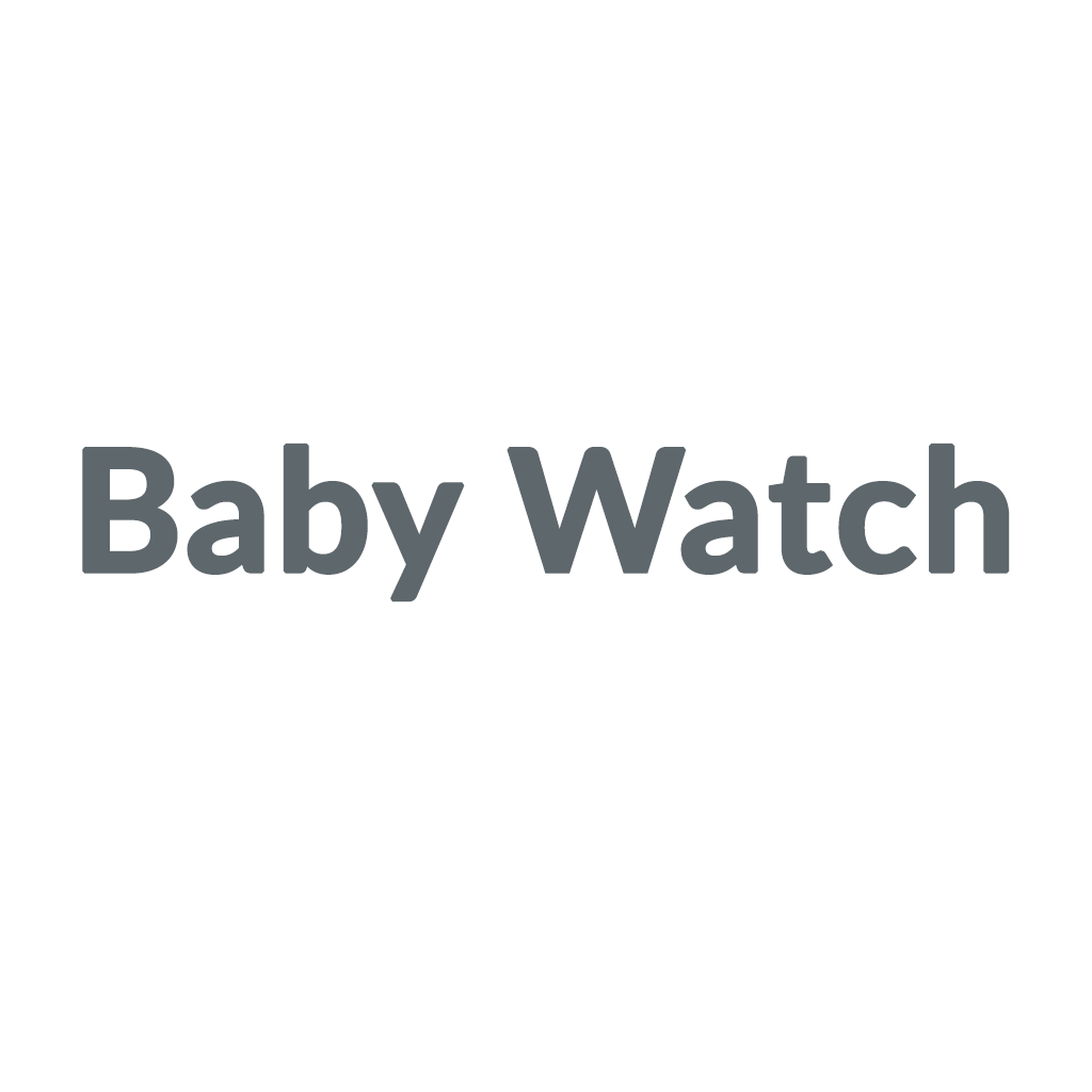 Baby Watch promo codes