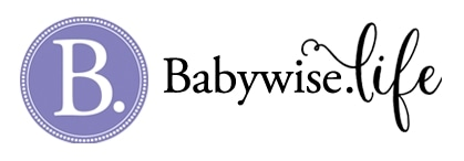 Baby Wise promo codes