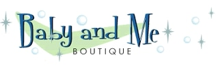 Baby and Me Boutique promo codes