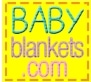 Baby Blankets promo codes