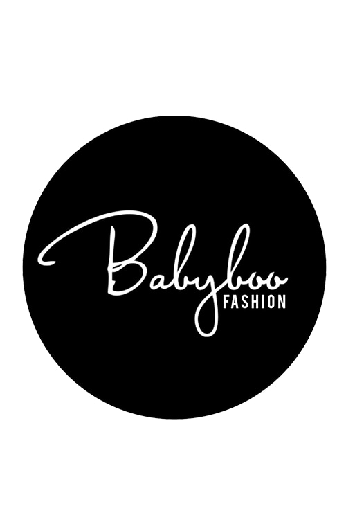 Babyboo Fashion promo codes