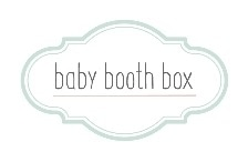 Baby Booth Box promo codes