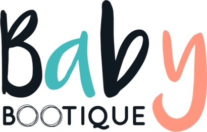 Baby Bootique promo codes