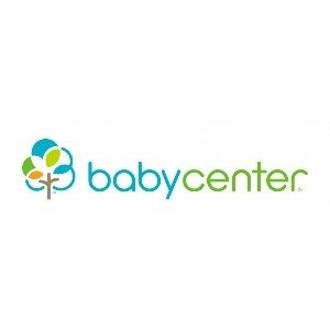 BabyCenter promo codes