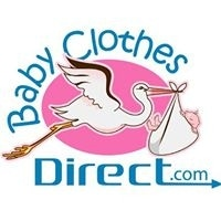 Baby Clothes Direct promo codes