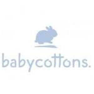 BabyCottons.com promo codes