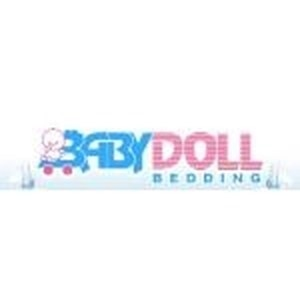 BabyDoll Bedding promo codes