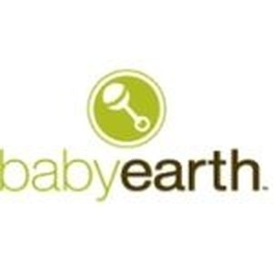 BabyEarth promo codes