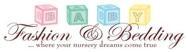 Baby Fashion and Bedding promo codes