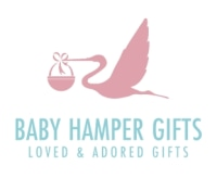 Baby Hamper Gifts promo codes