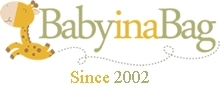 Baby in a Bag promo codes