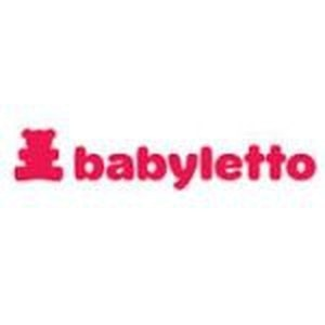 Shop babyletto.com