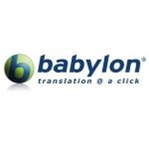 Babylon promo codes
