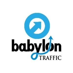 Babylon Traffic