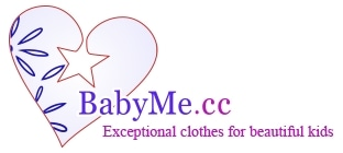 BabyMe Children's Boutique promo code