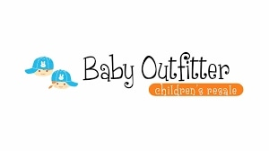 BabyOutfitter promo codes