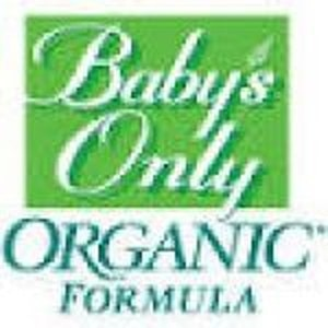 Babys Only promo codes