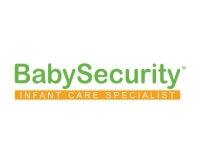 Baby Security promo codes