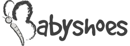 Baby Shoes promo codes