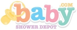 Baby Shower Depot promo codes