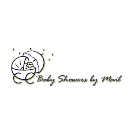 45 Off Baby Showers By Mail Coupon Codes 2018 Dealspotr