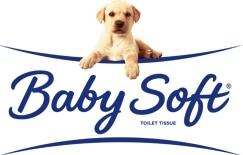 Baby Soft promo codes