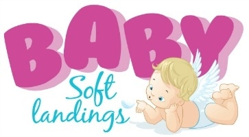 Baby Soft Landings promo codes