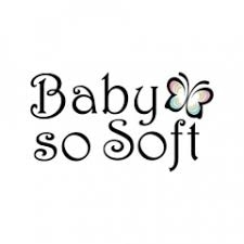 Baby So Soft promo codes