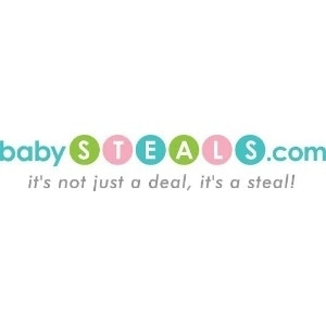 BabySteals.com