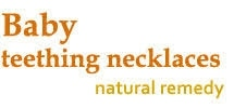 Baby Teething Necklace promo codes