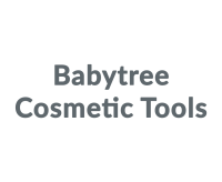 Babytree Cosmetic Tools promo codes