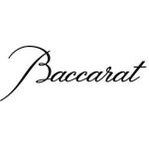 Baccarat promo codes