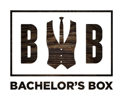 Bachelor's Box promo codes