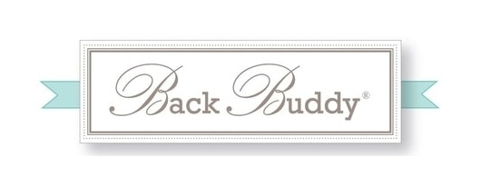 Back Buddy promo codes