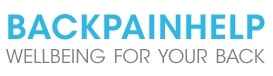 Back Pain Help promo codes
