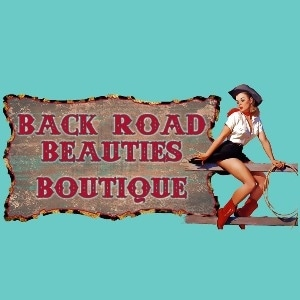 Back Road Beauties Boutique promo codes