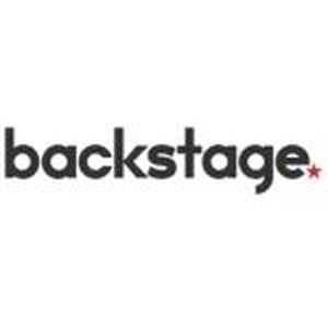 Back Stage promo codes