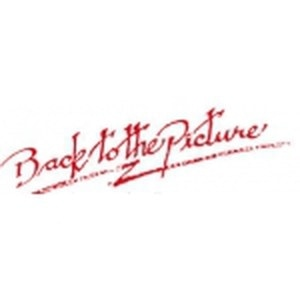 Back To The Picture promo codes