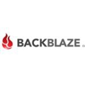 Backblaze promo codes