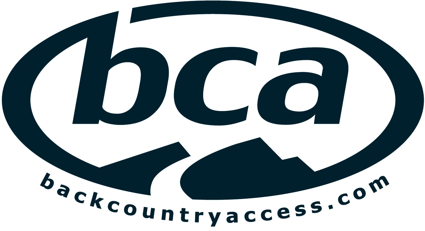 Backcountry Access promo codes